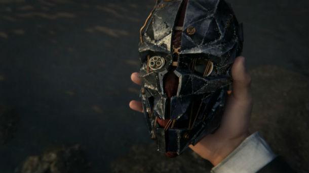 dishonored2mask_1058_610