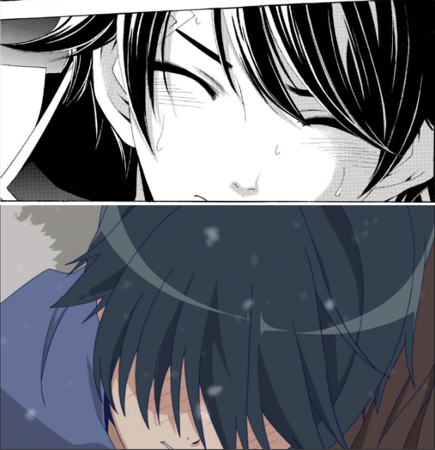 3 Yuu Face Together.png