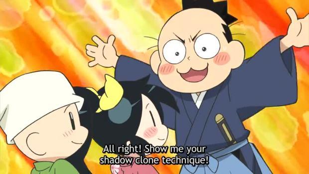 nobunaga-no-shinobi-episode-2-english-subbed