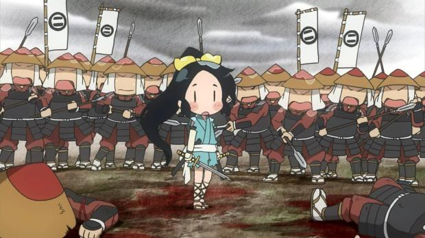 nobunaga_no_shinobi-07-chidori-war-ninja-soldiers-blood-comedy