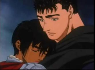 guts-berserk-the-anime-manga-38730040-487-361