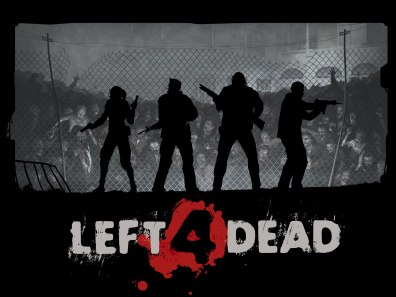 left_4_dead_game-normal