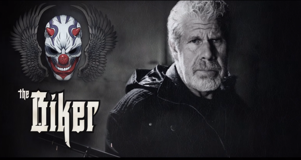 payday-2-ron-perlman-the-biker