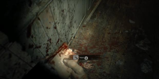 Resident-Evil-7-Moments-Shot-01