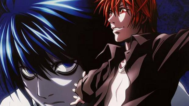 death-note-light-l