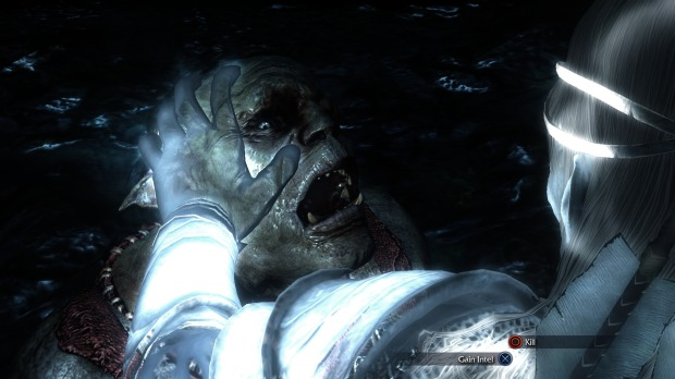 Middle-earth™: Shadow of Mordor™_20140926165223