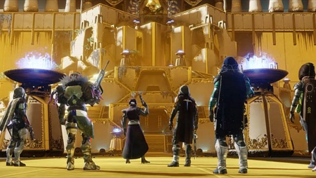 destiny-2-raid-pc.jpg
