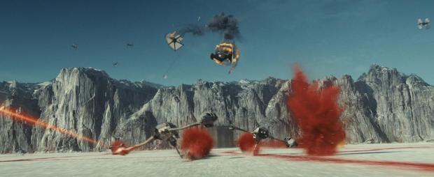 The Last Jedi Battle_of_Crait.jpg