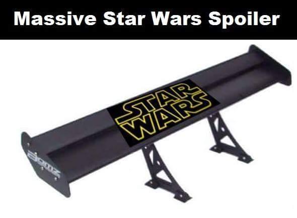 The Last Jedi Spoiler.jpg