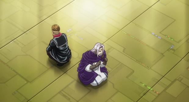 Gintama Silver Soul Arc Disembowlment.png