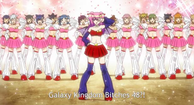 Gintama Slip Arc Galaxy Kingdom Bitches 48.png