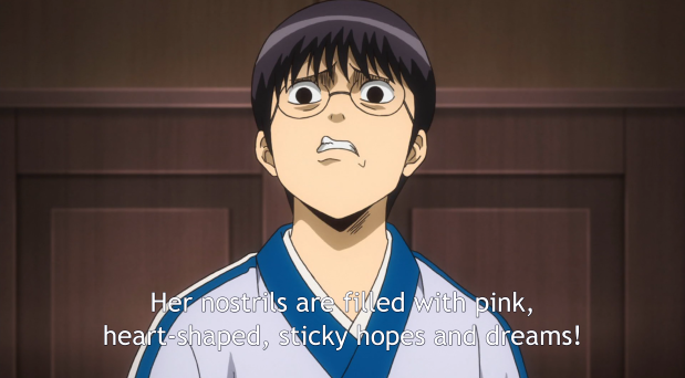 Gintama Slip Arc Idols Don't Have Boogers.png