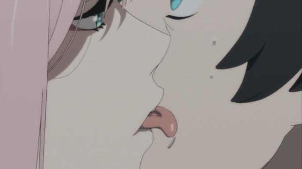 lick.PNG